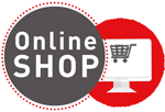 Kaufe Lokal - Intersport Winninger Online Shop