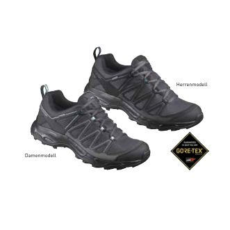 SALOMON Wentwood Outdoorschuh